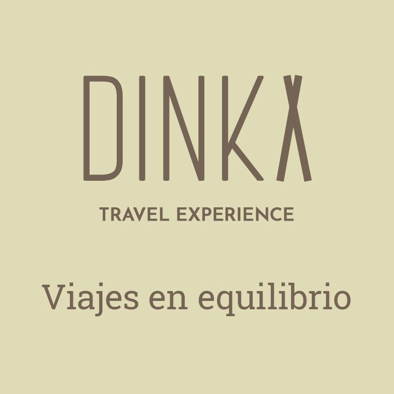 Dinka Travel
